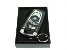 BMW Memory Stick - Flash Drive - USB geheugen stick  - 16GB - in luxe geschenkverpakking - after market product
