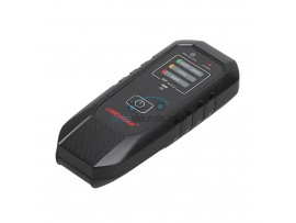 OBDSTAR RT100 Remote Tester Frequency/Infrared IR