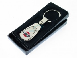 Sleutelhanger Nissan - in geschenkverpakking - after market product