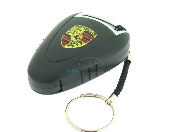 porsche memory stick flash drive usb geheugen stick 16gb. Black Bedroom Furniture Sets. Home Design Ideas
