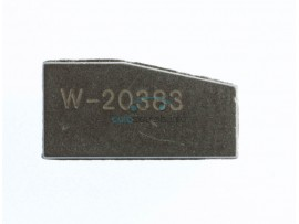 Transponder TEXAS ID74  (39) 128 Bit H-chip - OEM product