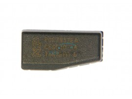 Transponder Texas ID63 T17 - 80 BIT - After Market Product