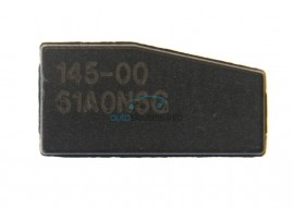 Transponder 4D72 - 80 bit - G chip voor Toyota - Lexus - after market product