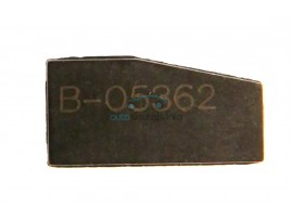 Transponder Texas ID67 ● (32) OEM product