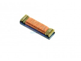 Inductor - 7,2 Mh
