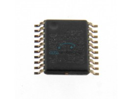 PCF7961 Transponder - 20 pins - OEM Product