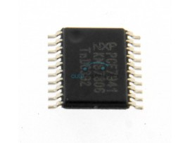 PCF7941ATT Transponder Chip - 20 pins - OEM Product