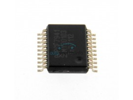 PCF7941ATS Transponder - 20 pins - OEM Product