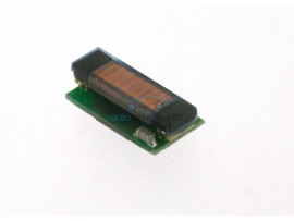 Megamos AES MQB Transponder Chip for VW FIAT AUDI - After Market Product